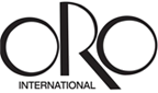 ORO International